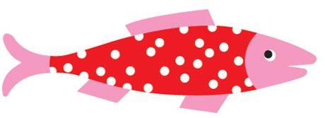 poisson-clic