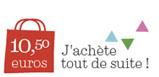 10_50_euros Bouton