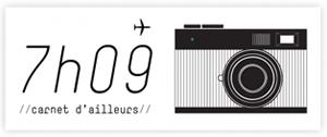 Pub-7h09