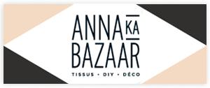 Pub-Anna-Ka-Bazaar copie