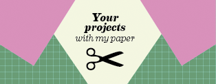 Your-projects