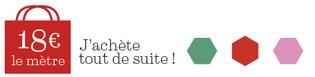18euros_mètre