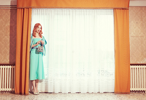 Kourtney Roy 1