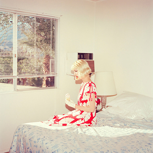 Kourtney Roy 4