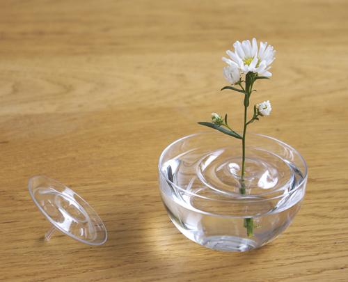 Floating vase 2