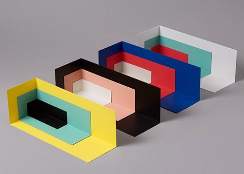 Corner-shelf-Kyuhyung-Cho_dezeen_784_1