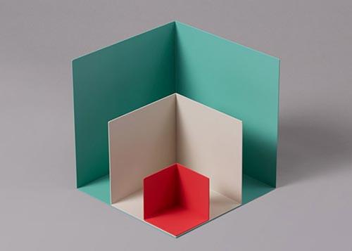 Corner-shelf-Kyuhyung-Cho_dezeen_784_15