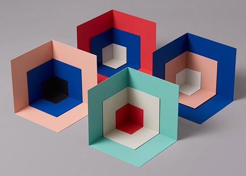 Corner-shelf-Kyuhyung-Cho_dezeen_784_17