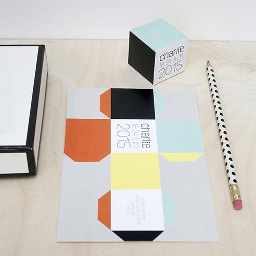 FP Cube Hachette