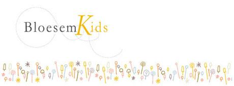 banner_kids.jpg
