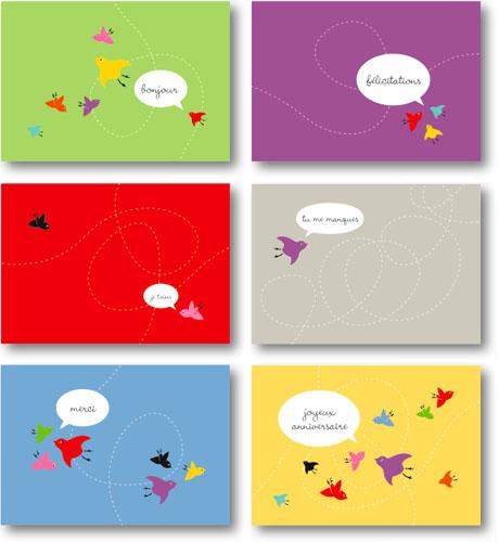 cartes-postales-oiseaux-big.jpg
