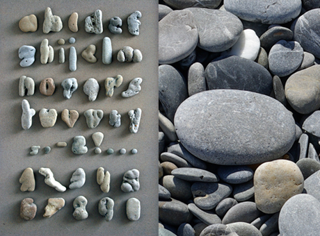 alphabet-galets.jpg