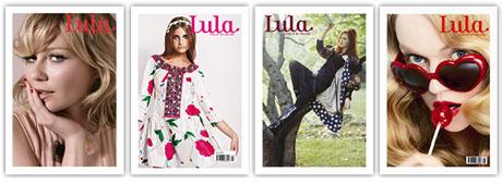 lula-2.jpg