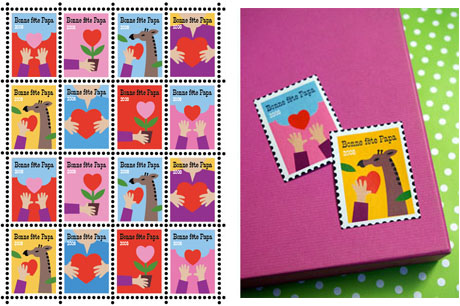 timbres-fete-papa.jpg