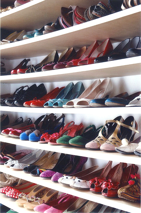 chaussures.jpg