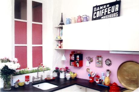 cuisine-large.jpg