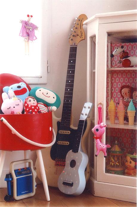 jouets-musique.jpg