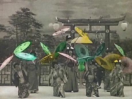 ombrelles.jpg