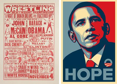 wrestling-hope.jpg