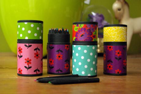 crayons-fifi.jpg