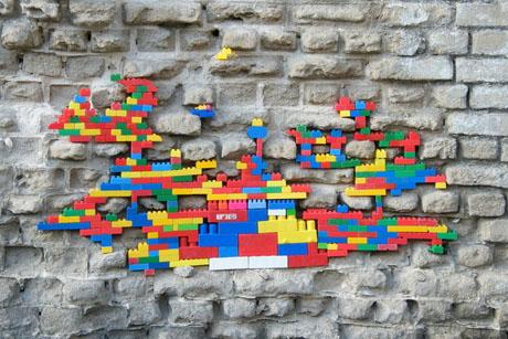 briques-1.jpg