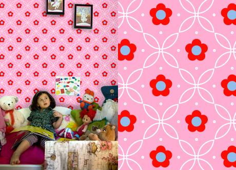 pp-croisillons-roses-blog.jpg
