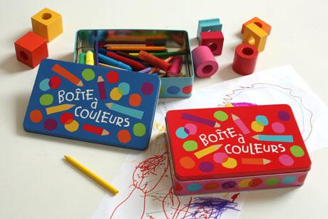 boite-a-couleurs.jpg