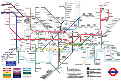 plan-metro-tube-londres.jpg