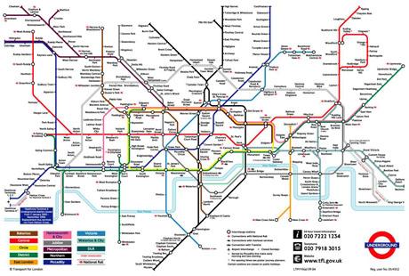plan-metro-tube-londres.jpg