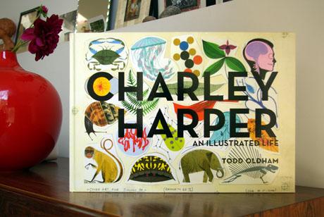 charley-harper.JPG