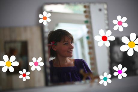 portrait-miroir-fleurs.jpg