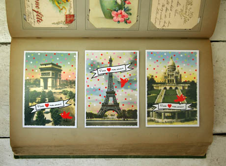 cartes-postales-paris-mon-amour