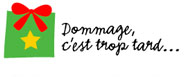 dommage24