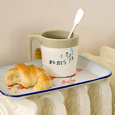 mug-paris
