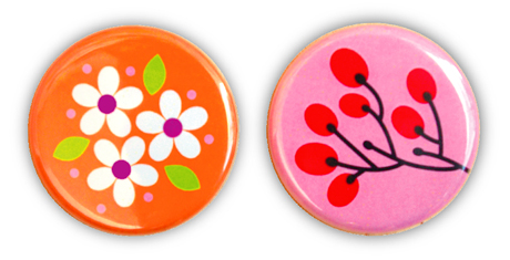 badges-acidules-blog