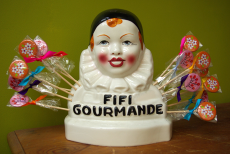 fifi-gourmande