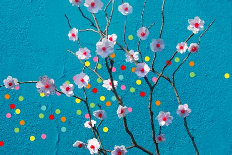 fleurs-20-mars