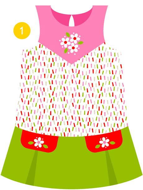 robe-nc2b01