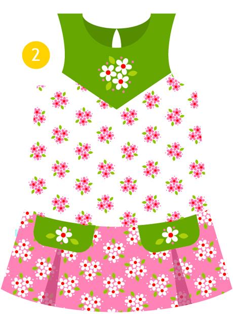 robe-nc2b021