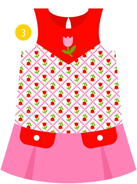 robe-nc2b03