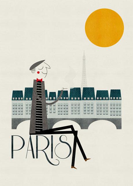 affiche-paris