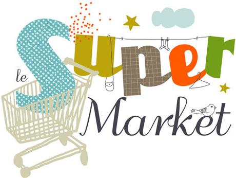 logo-super-market