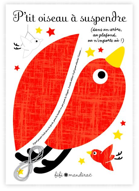 ptit-oiseau1