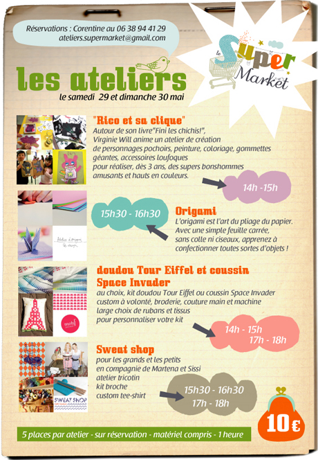 ateliers-super-market