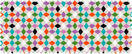 echantillon-motif-11