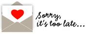 icone-sorry
