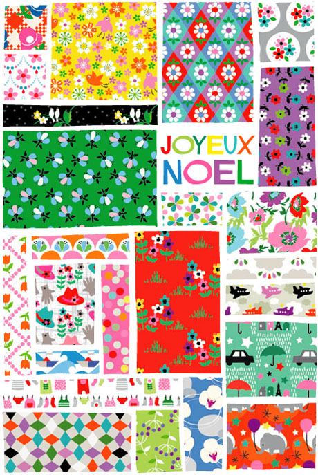 patchwork-noel-blog