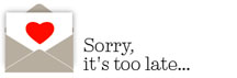 icone-sorry-its-too-late3