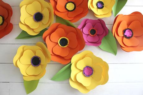 fleurs-bis-sm3