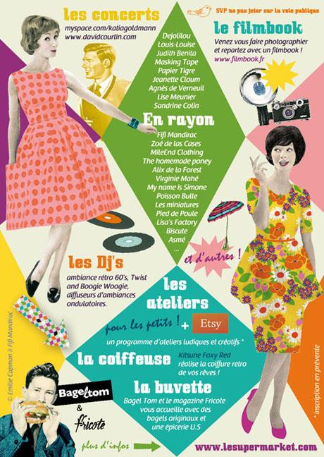 flyers-sm3-info